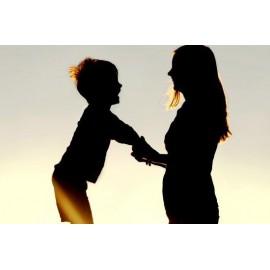 Φροντίδα Παιδιού