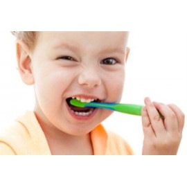 Πρώτα Δόντια