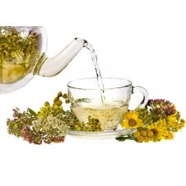 Τσάι - Βότανα