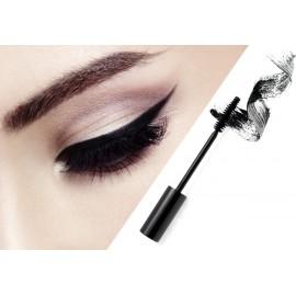 Μάσκαρα - Eyeliners