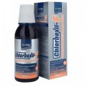 Chlorhexil-F Στοματικό διάλυμα