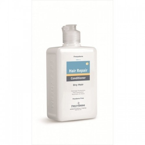 FREZYDERM Hair Repair Conditioner 200ml