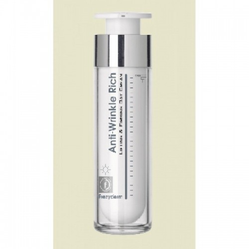 FREZYDERM ANTI-WRINKLE RICH DAY 45+ 50ml