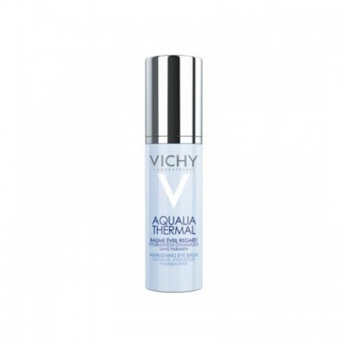 VICHY AQUALIA Eye Balm 15ml