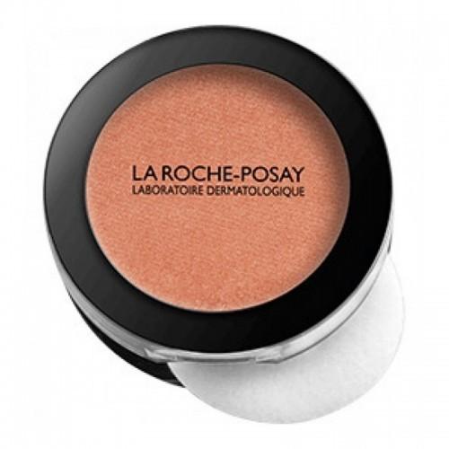 LA ROCHE POSAY Toleriane Teint Blush 02 Rose Dore 5g