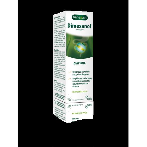 Limexanol™