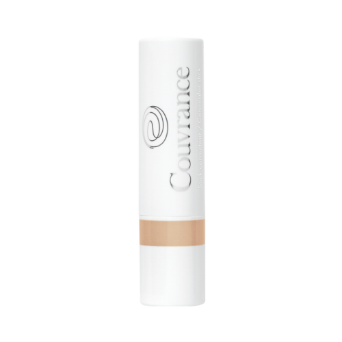 AVENE Couvrance Stick correcteur Corail Διορθωτικό Στικ Κοραλί 3.5gr