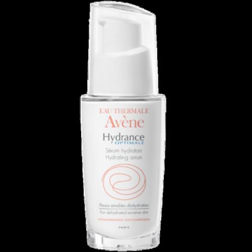 AVENE Hydrance Optimale Serum Hydratant 30ml