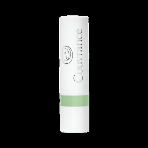 AVENE Couvrance Stick correcteur Vert Διορθωτικό Στικ Πράσινο 3.5gr