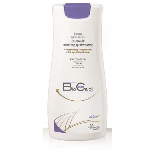 Biocalpil Shampoo 200ml