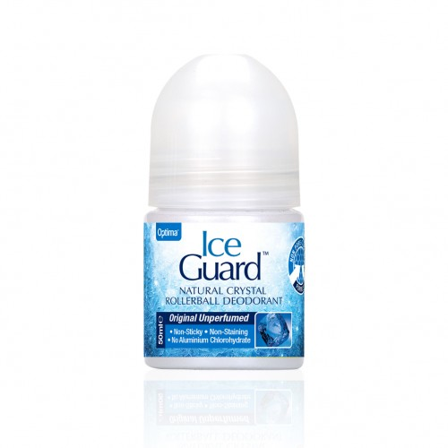 Ice Guard Roll On 50ml Original